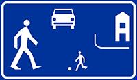 znak D-40